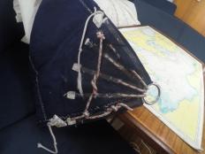 repairs.... - javítgatjuk.....