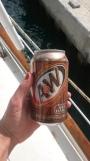 Root beer - Gyökér sör